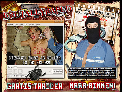 brutallyraped.nl.jpg