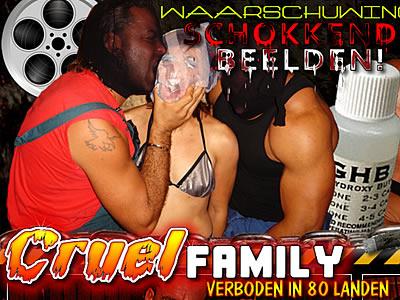 gratis porno nederlands gratis sekscontact