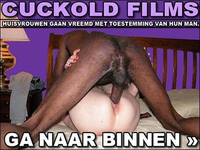 Cuckoldfilms