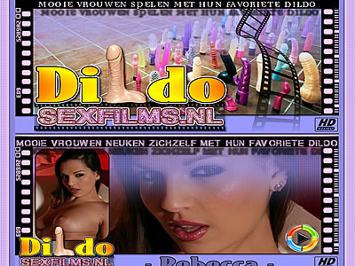 direct onbeperkt dildo porno films bekijken op je pc, tablet en mobiele telefoon