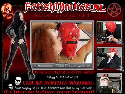 fetishmovies.nl.jpg