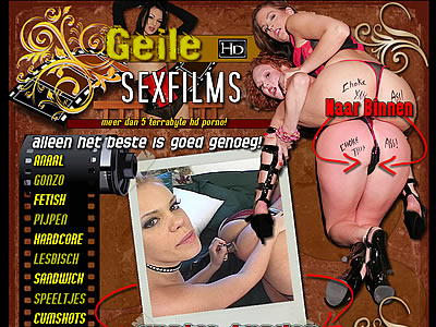 sex film in geile seksfilms