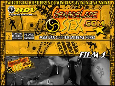 genadelozesex.com.jpg