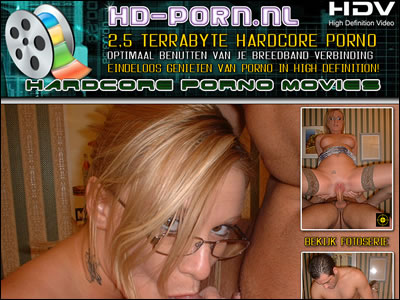 Geile HD hardcore sexfilms