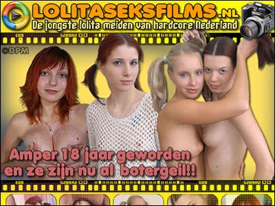 Hoerige tiener meisjes sexfilms