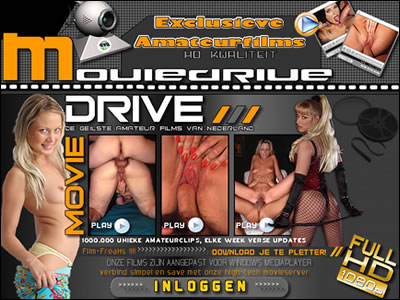 Geile hardcore sexfilms