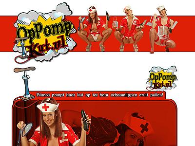 oppompkut.nl.jpg