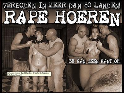 Http://rapehoeren