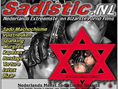 sexsite s pornofilms nl