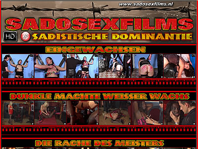sadosexfilms.nl.jpg