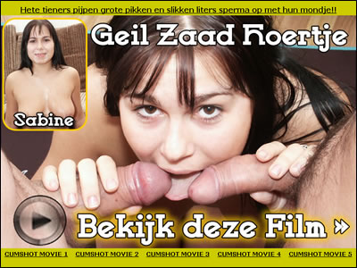 gratis sekscams nederlandse seksfilms